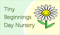 Tiny Beginnings Day Nursery